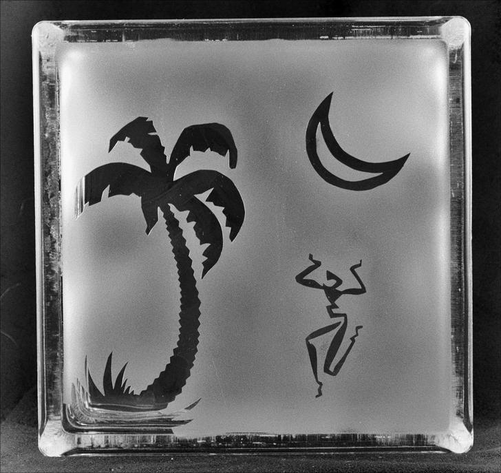 palmtreedancer
