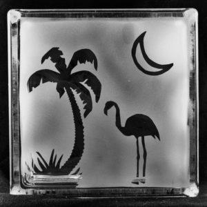 palmtreeflamingo